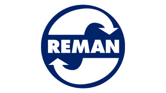 REMAN Logo