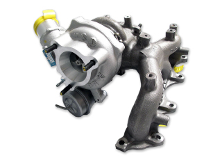TurboAftermarket_320x230
