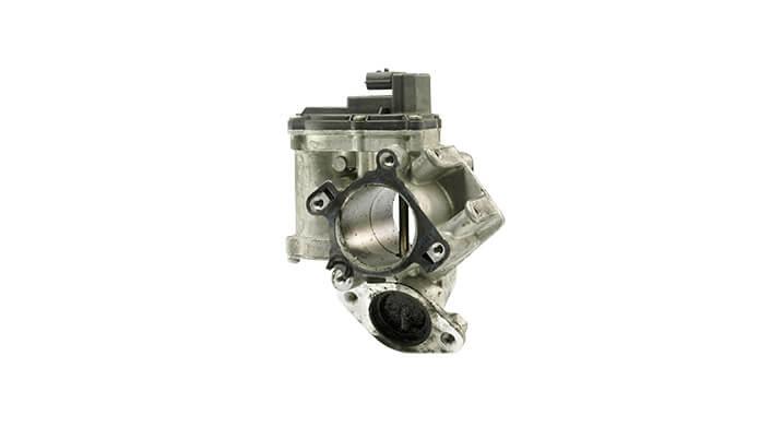 Used EGR valve