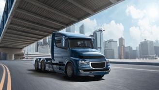 heavy-duty-on-highway-truck-25
