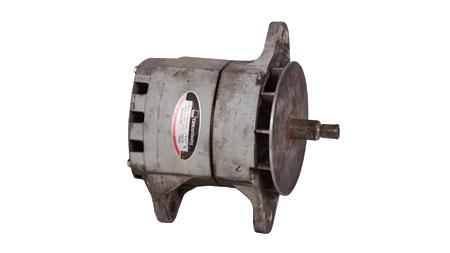 20SI Alternator Core
