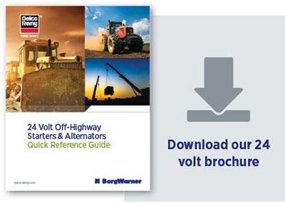 24Volt_Brochure