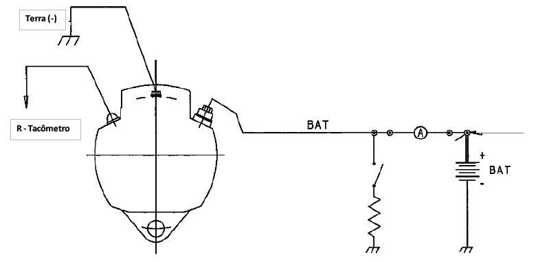 Diagram 26SI