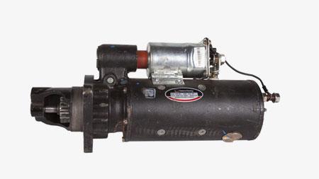 40MT-Core-low