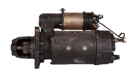 41MT-Core