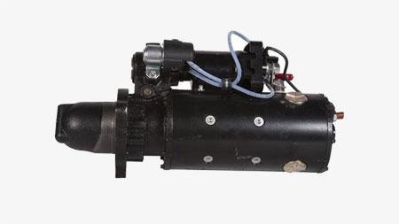 50MT-Core