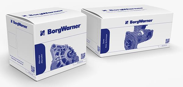 BW_APU_Packaging