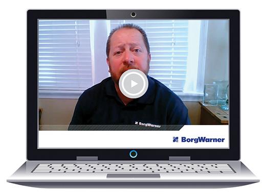 BW_Refrigeration_video