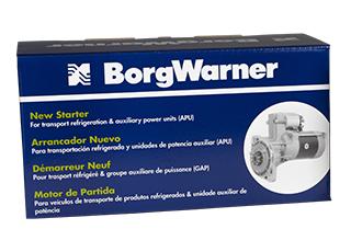 BW_Refrigerator_320x230