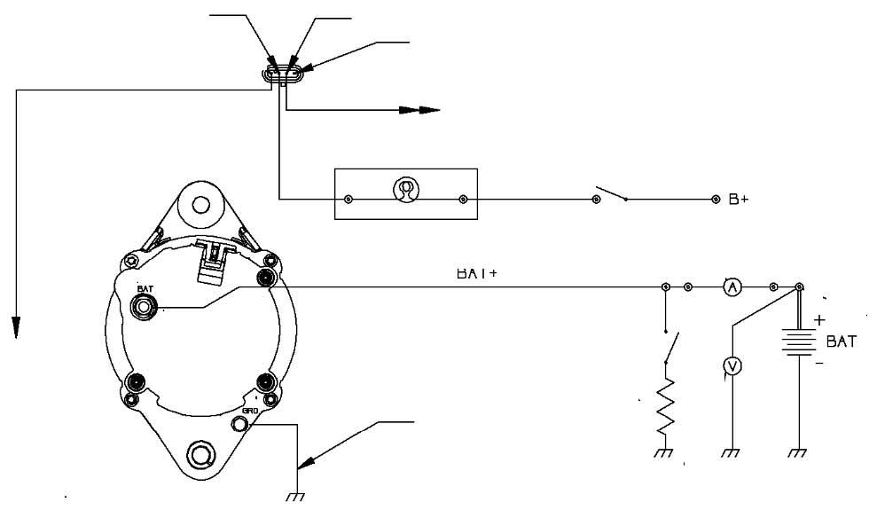 diagrama 24SI