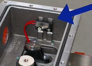 ElectricMotorInterlockSwitch_teaser