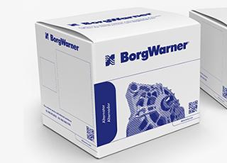 Packaging)Teaser_320x230