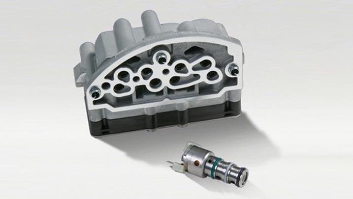 img-valve-assemblies-modules