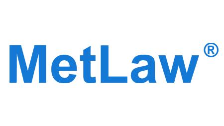 metlaw