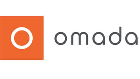 omada - Diabetes Prevention Program