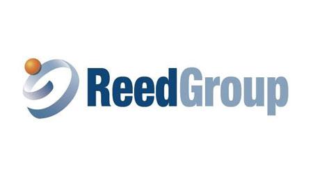 Reed Group Logo