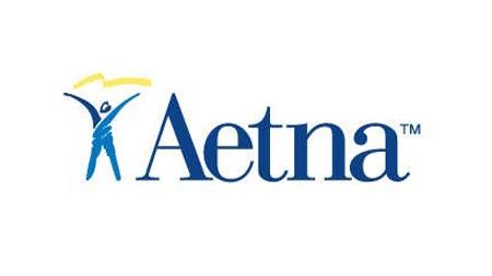 Aetna International Health Insurance