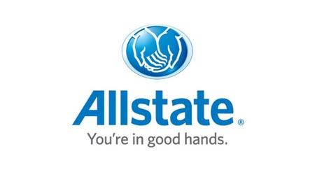 Allstate Benefits
