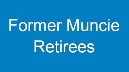 Muncie Retirees