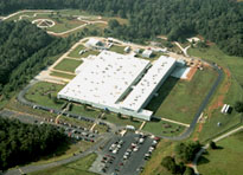 Seneca, SC  USA