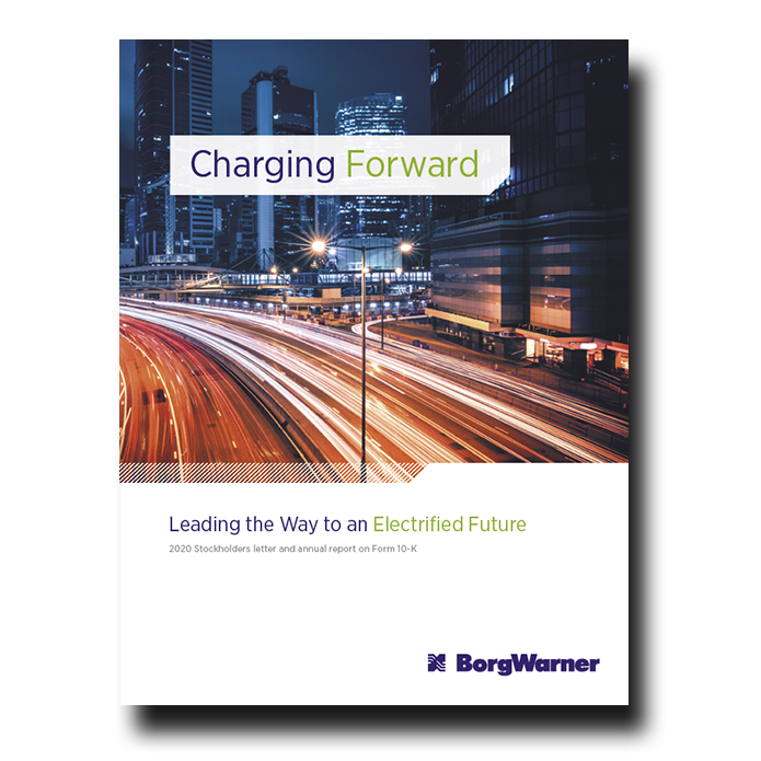 annual-report-2020-cover