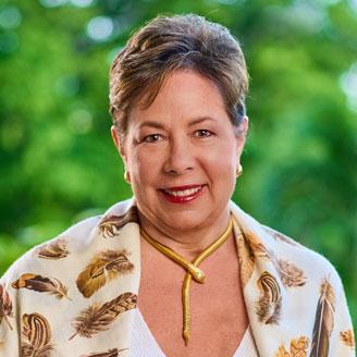 Deborah D. McWhinney