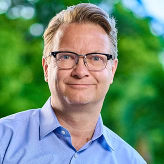 Dr. Volker Weng