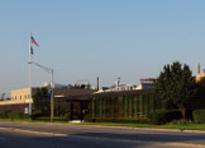 Bellwood, IL USA