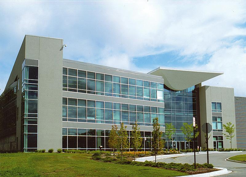 PTC Auburn Hills, MI  USA