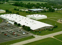 Dixon, IL  USA