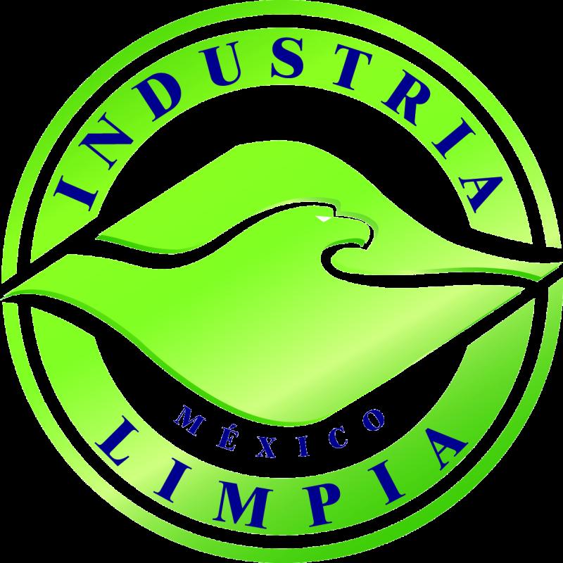 Industria Limpia