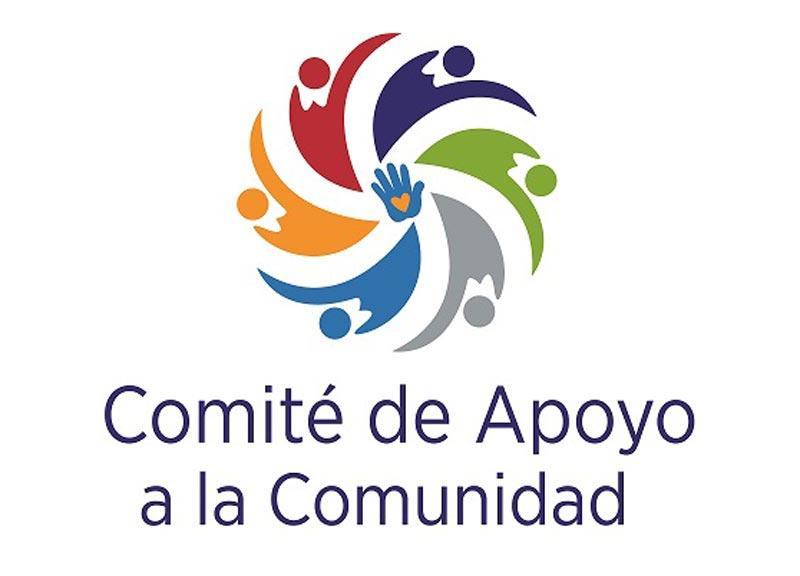 Logos para apoyo