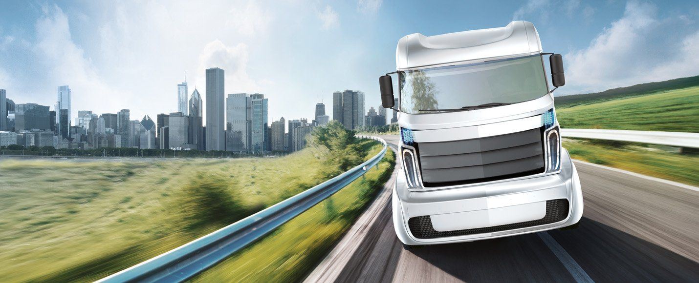 technologies_commercial_vehicle