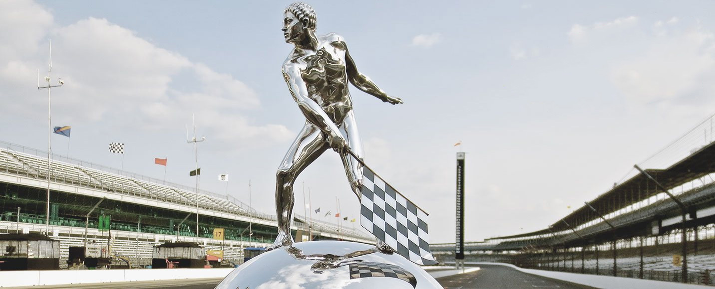 header_company_about_the_indianapolis_500