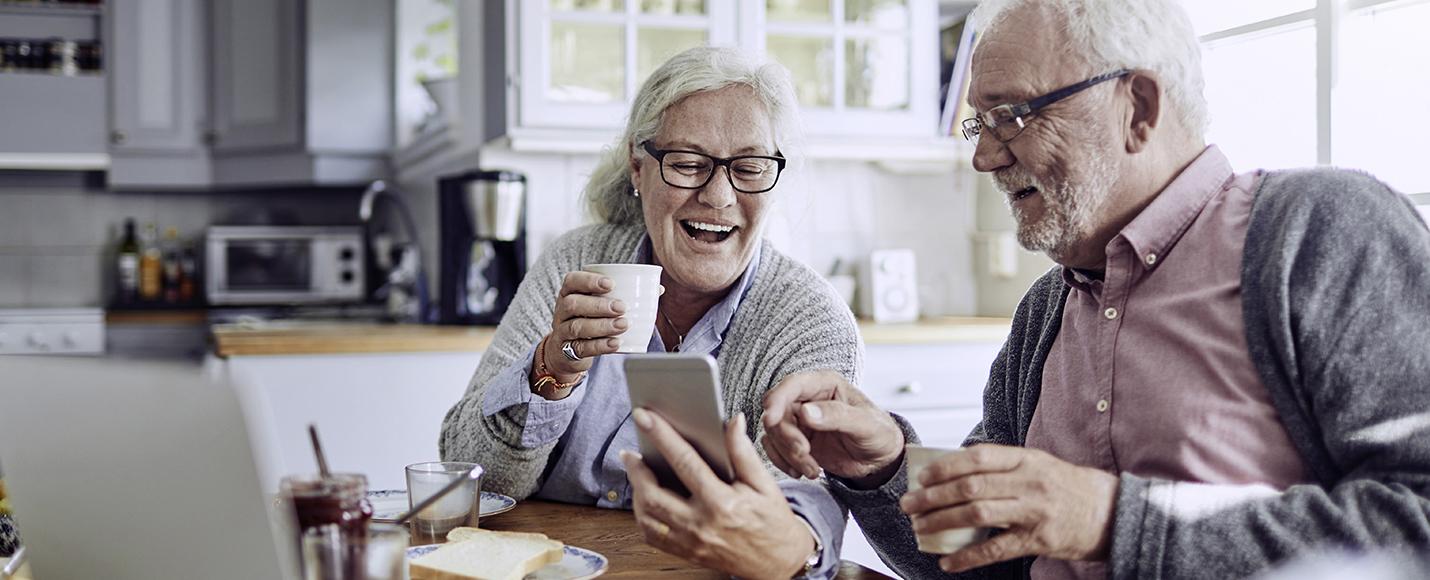 Retirement Savings Plan