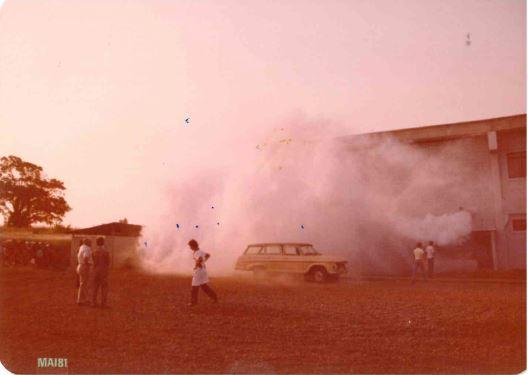 1981_Dinamometro