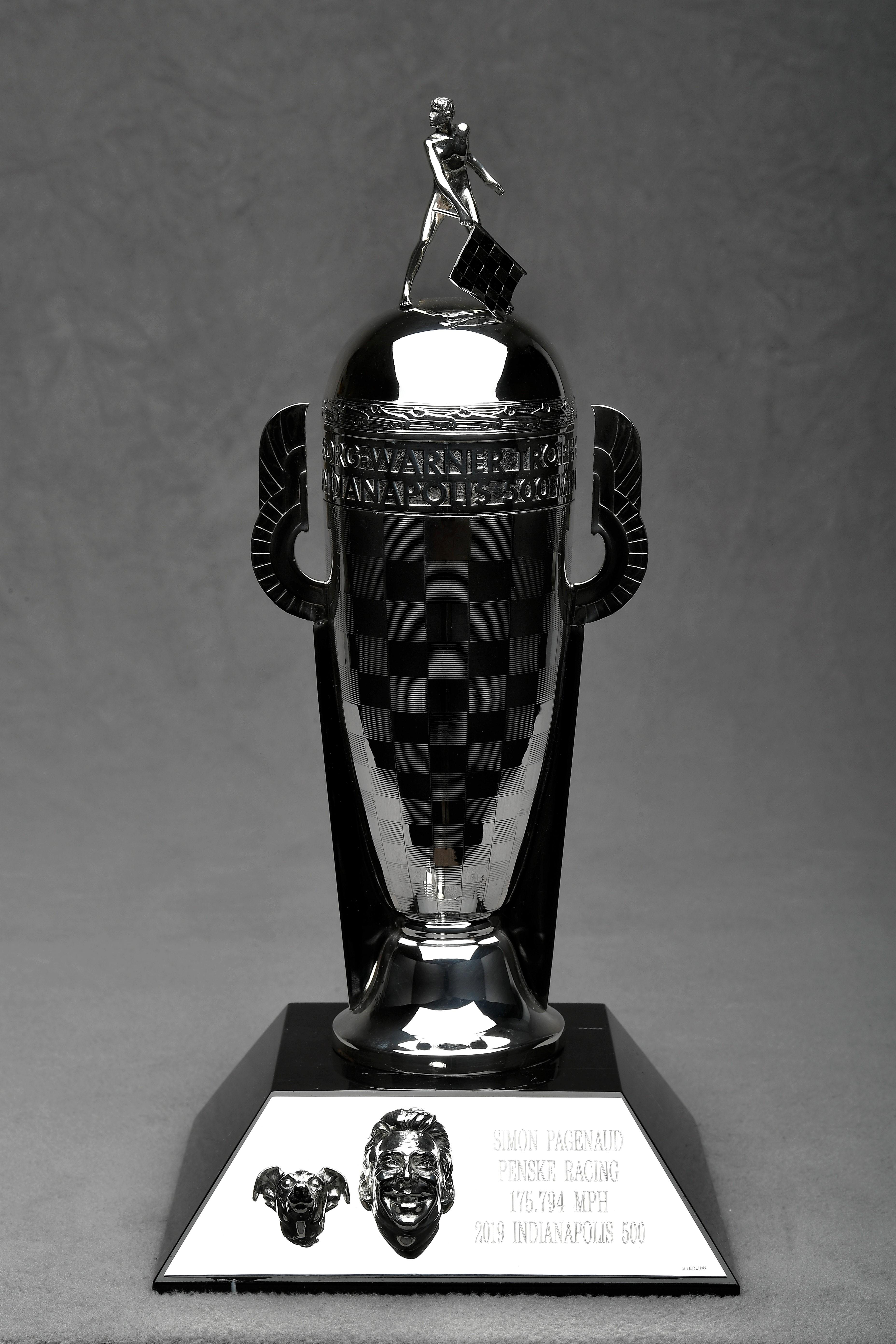 BW-00629 Trophy 4