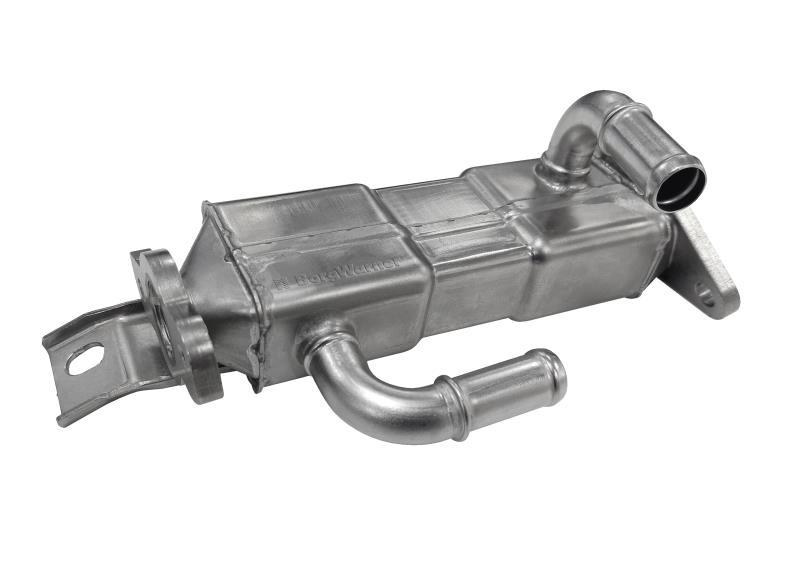 BW-00621 EGR Cooler