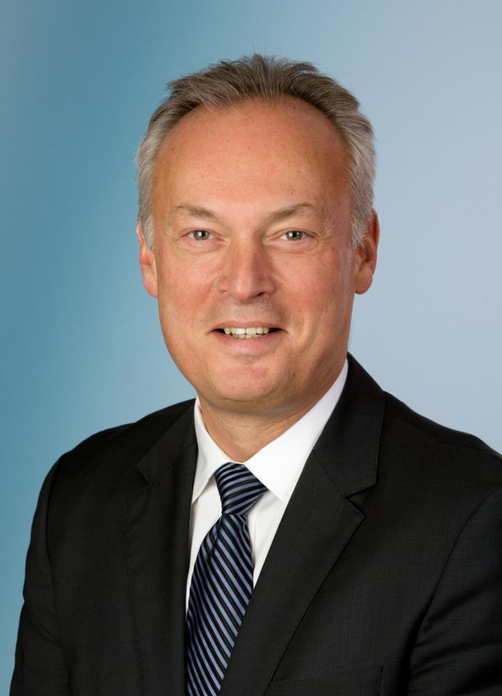 Frederic Lissalde