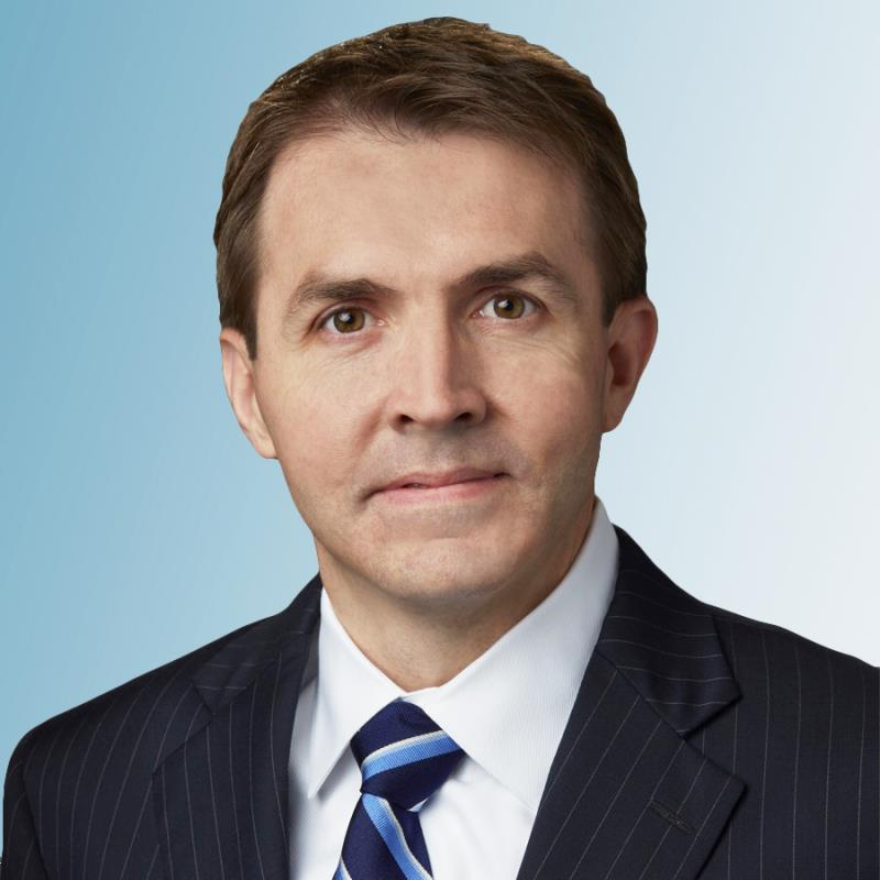 Kevin Nowlan  Portrait