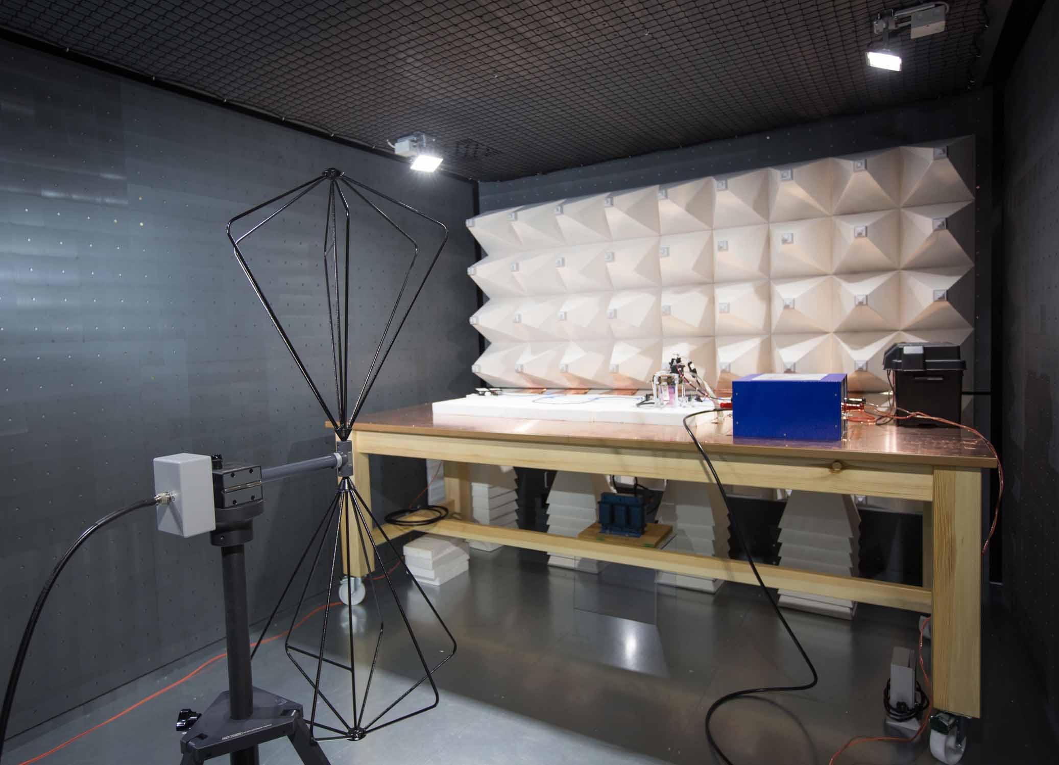 NTC Lab 4
