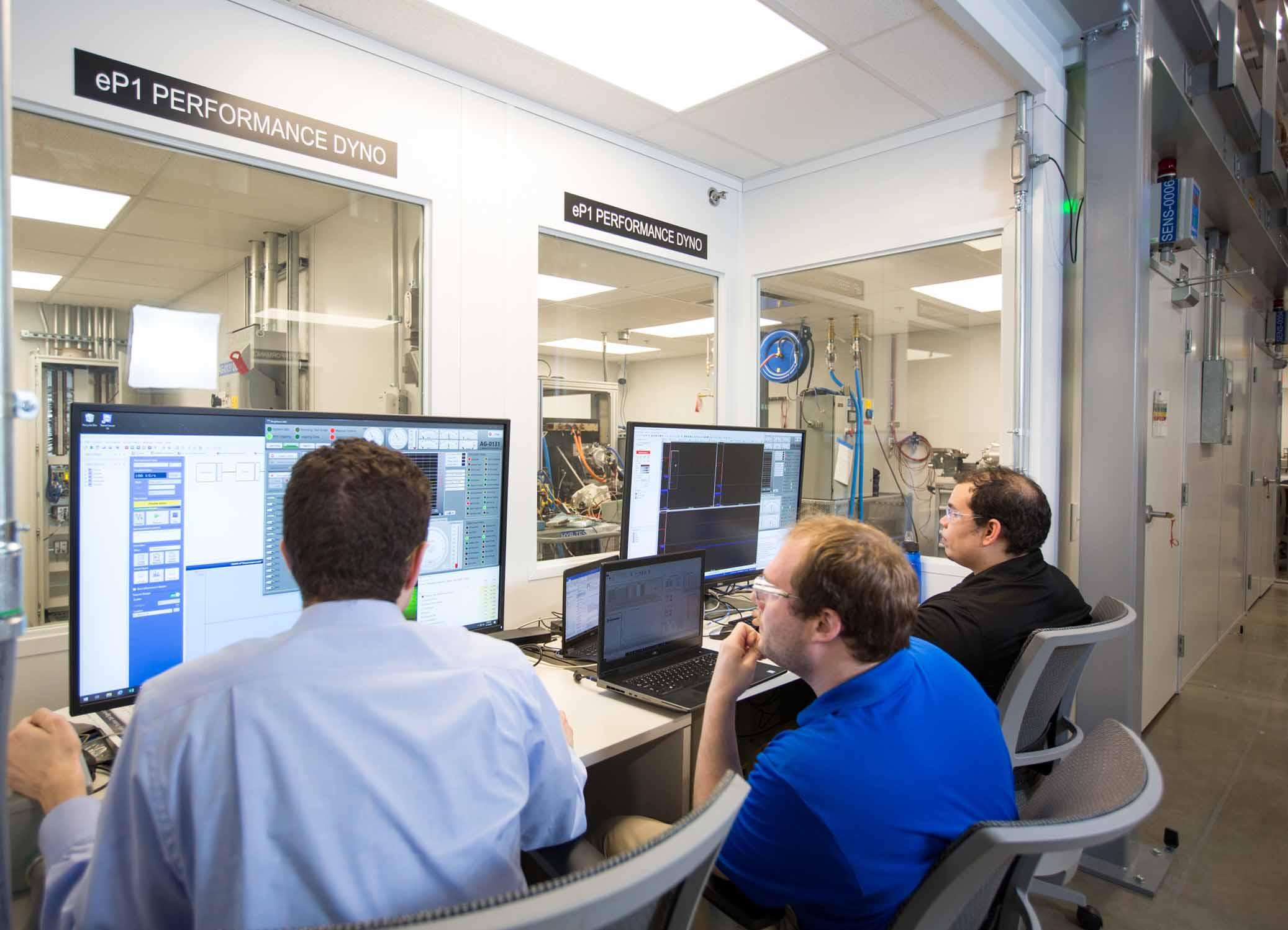NTC Lab 5