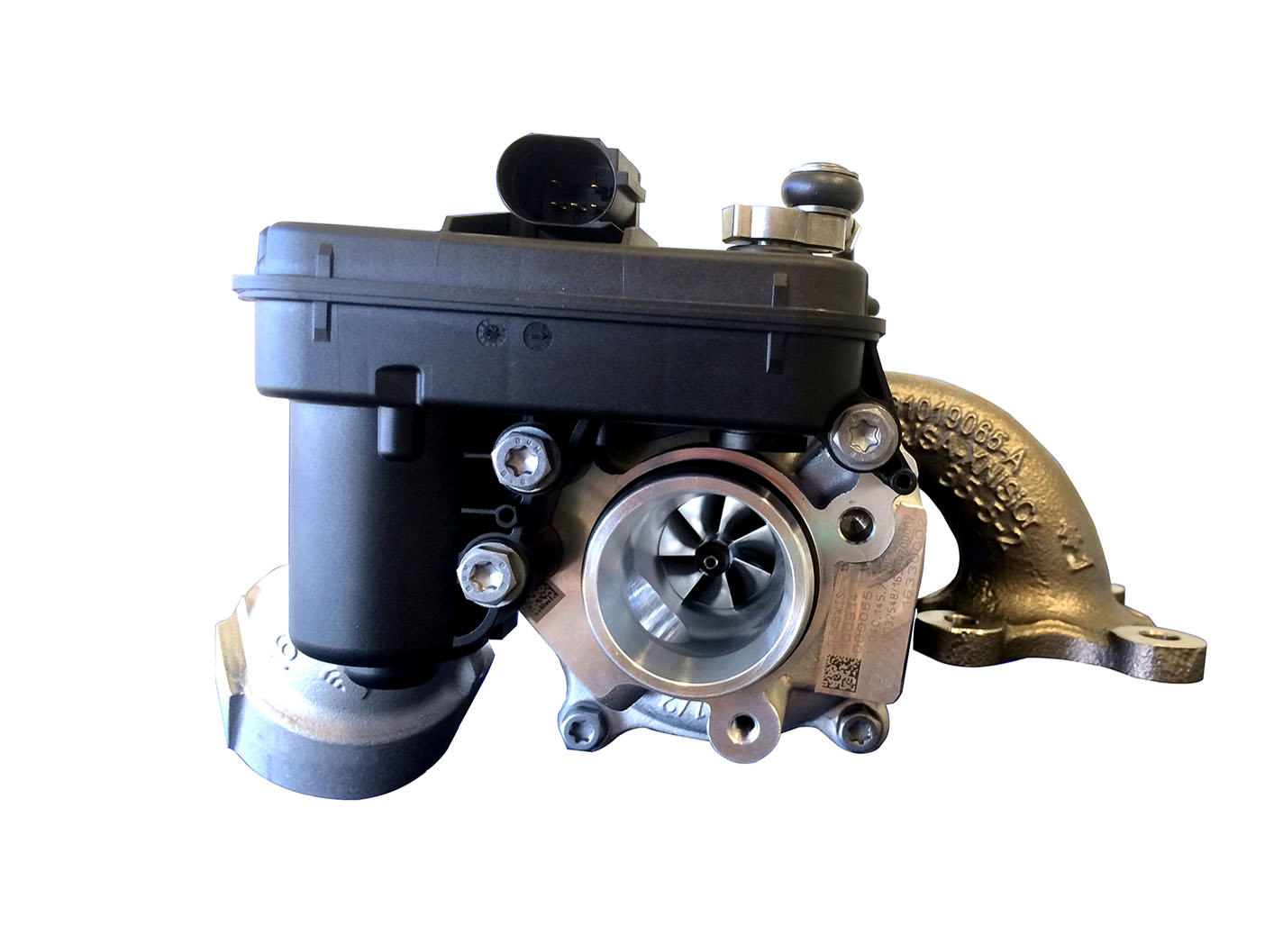 Turbo Flex_B01
