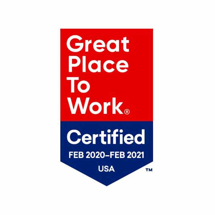 Great Place to Work-preview