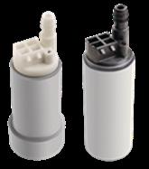 brushless-fuel-pump