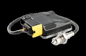 Nitrous Oxide sensor