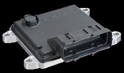 Transmission Controller - LV