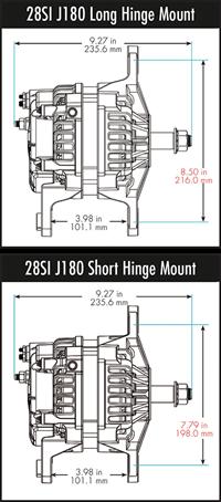 28SI-Long-Hinge-Mount