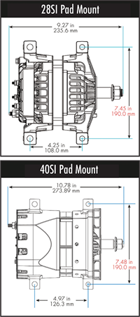 28SI-Pad-Mount-Diagrams