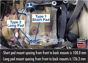Tech_Tip_Pad_Mount